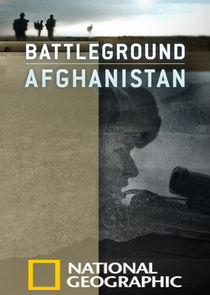 Battleground Afghanistan