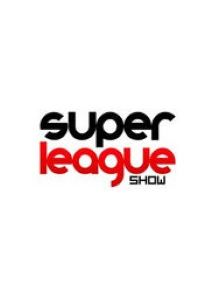 The Super League Show