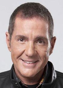 Dale Winton