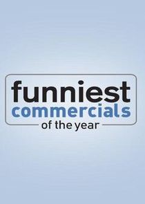 Funniest Commercials of the Year