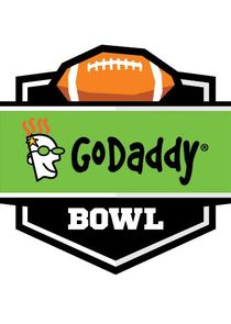 GoDaddy Bowl
