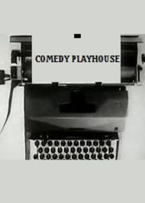 Comedy Playhouse