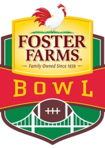 San Francisco Bowl