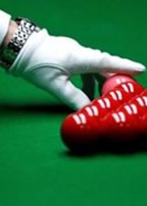 Masters Snooker Extra