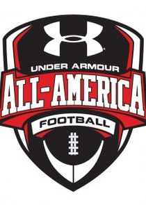 Under Armour High School All-America Game