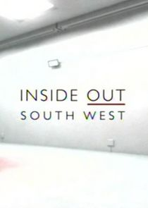 Inside Out South West