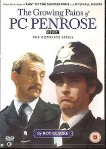 The Growing Pains of PC Penrose