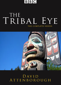 The Tribal Eye