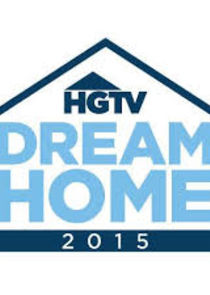 HGTV Dream Home Giveaway