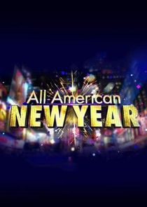 All-American New Year