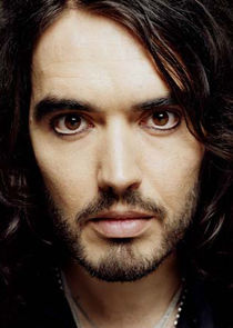 watch online Brand X With Russell Brand