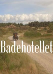 Badehotellet