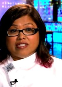 Wendy Liu Hell S Kitchen
