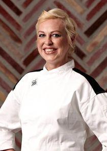 Mary Ellen Daniels Hell S Kitchen