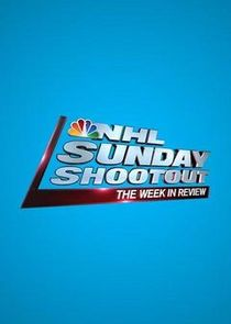 NHL Sunday Shootout: The Week in Review