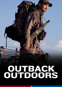 Outback Outdoors