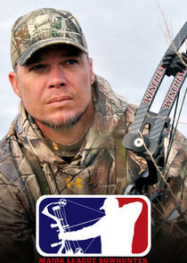 Major League Bowhunter