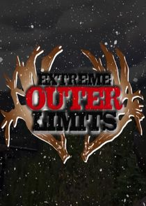 Extreme Outer Limits