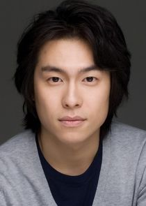 Lee Jae Won