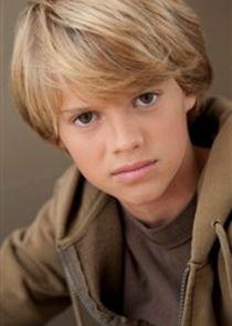 Jace Norman