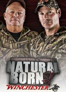 Winchester & Drury's Natural Born