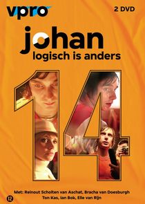 Johan Cruijff: logisch is anders