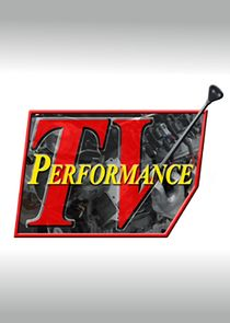 Performance TV
