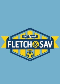Matchday Live with Fletch and Sav
