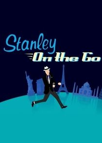 Stanley on the Go