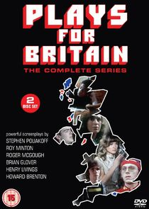 Plays for Britain