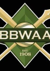 BBWAA Awards Celebration