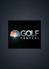 Golf Central