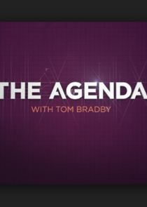 The Agenda with Tom Bradby