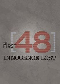 The First 48: Innocence Lost