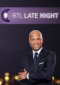 RTL Late Night