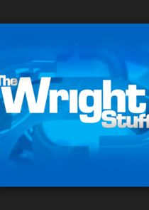 The Wright Stuff