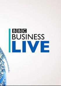 BBC Business Live