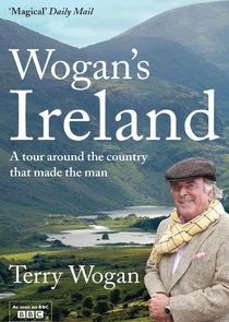 Terry Wogan's Ireland