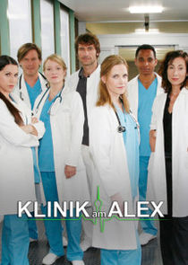 Klinik am Alex