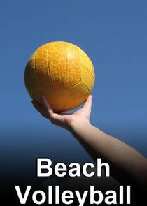 World Series of Beach Volleyball