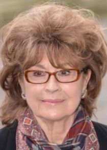 The Fapppening Nanette Newman (born 1934) nudes (69 fotos) Is a cute, Instagram, panties