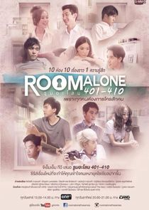 Room Alone 401-410