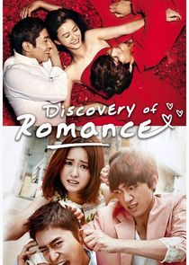 Discovery of Romance