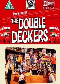 Here Come the Double Deckers