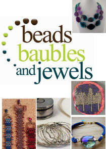 Beads, Baubles and Jewels