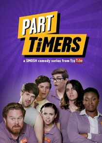 Part Timers