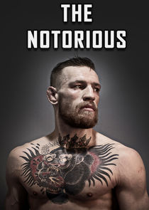 The Notorious