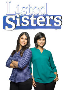 Listed Sisters