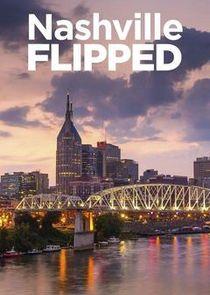 Nashville flipped tvmaze for Nashville flipped