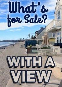 What's for Sale? With a View